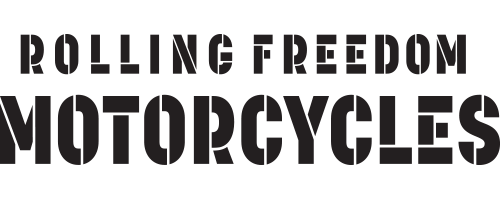 Rolling Freedom Motorcycles