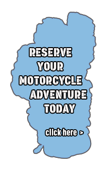 Rolling Freedom Motorcycle Rentals